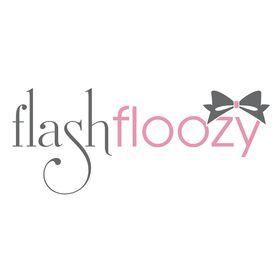Flash Floozy