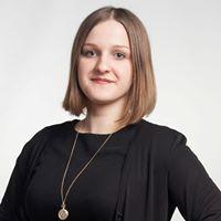 Karolina Kornas
