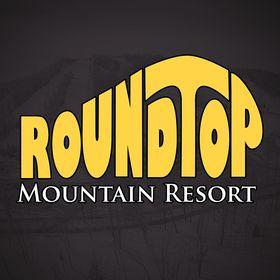 Roundtop Mountain Resort