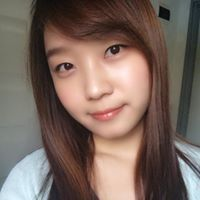 Bokyung Yoon
