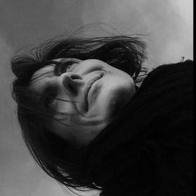 Laëtitia Delanoue