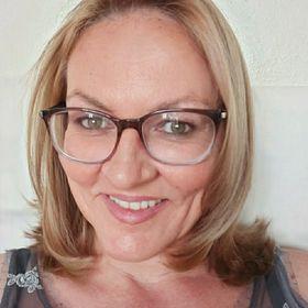 Gail Coetzee