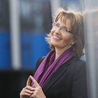 Paula Kirjavainen