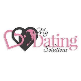 My Dating Solutions