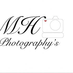 MH Photography's