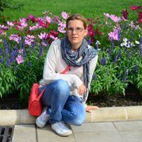 Ioana Muresan