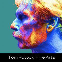 Tom Potocki Fine Arts