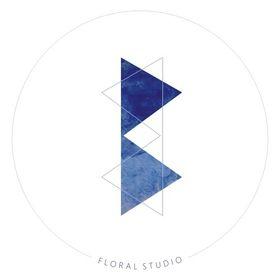 Bakita Floral Studio