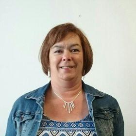 Marianne Borsboom