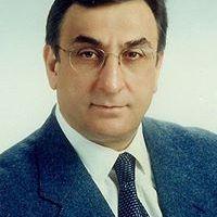 Turhan Nacar