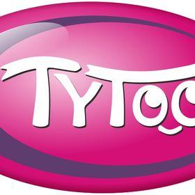 TyToo - Csillámtetoválás, arcfestés és henna