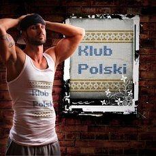 Польский Клуб