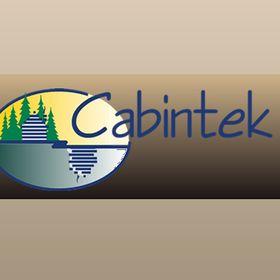 Cabintek