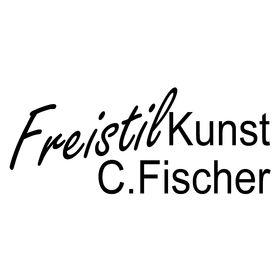 Mode & Accessoires | FreistilKunst C.Fischer