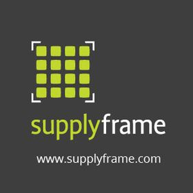 SupplyFrame
