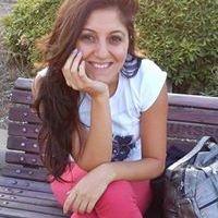 Pınar Sarıçam