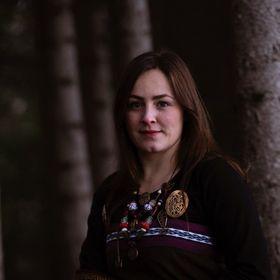 Helena Hals