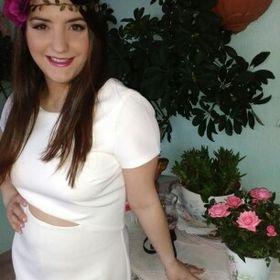 Eymorfia Alexopoulou