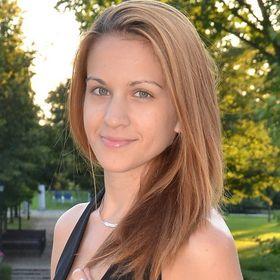 Jennifer Varga