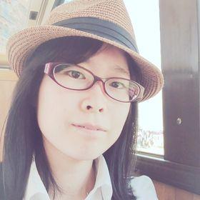 Inoue Aya