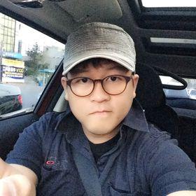 Hyung-woo Yi