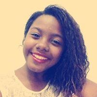 Raquel Luiza