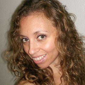 Maria Meirelles