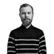 Kristian Hallberg