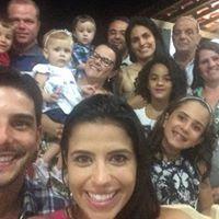 Benedita Rodrigues Pivoto
