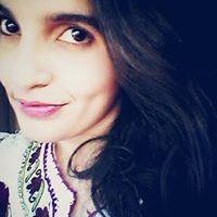 loveleen_kour