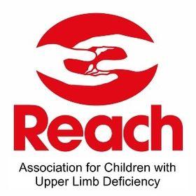 Reach Charity Ltd