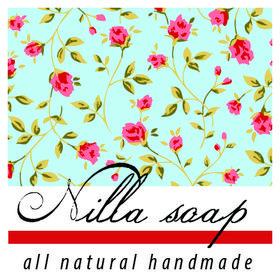 Nilla Soap