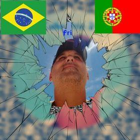 Eduardo de Almeida Santos