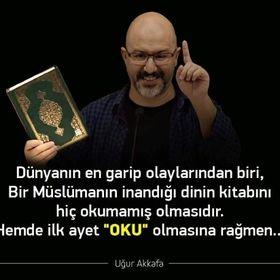 Süreyya Şenyüz