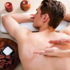 mybody massagespa