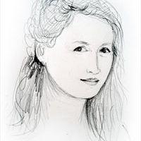 Simona Badiu