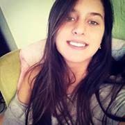 Juliana Durão