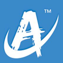 Atlanta Air Purifiers
