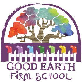 GoodEarthFarmSchool