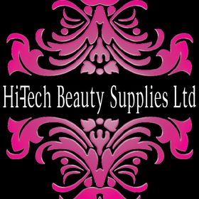 Hi-Tech Beauty Supplies