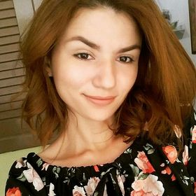 Fabiana Morais