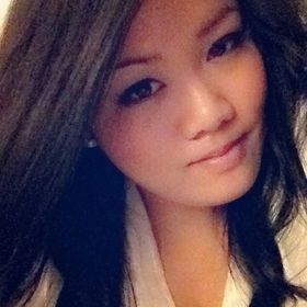 Miranda Chan