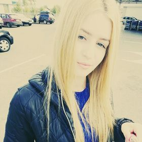 Madalina Mihai