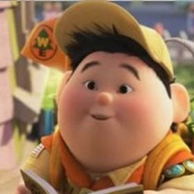 Russel Marvin