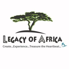 Legacy of Africa Tourism and Hospitality