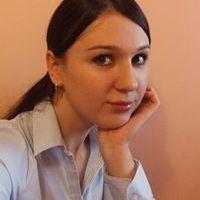 Dorota Konefał