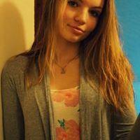 Alice Fredriksen