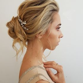 The Bridal Knot