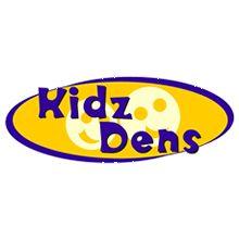 KidzDens