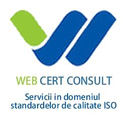 Certificare ISO